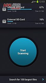 sd card cleaner