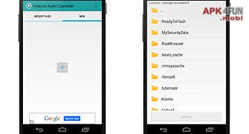 Flirtymania – free video chat for Android free download from Apk