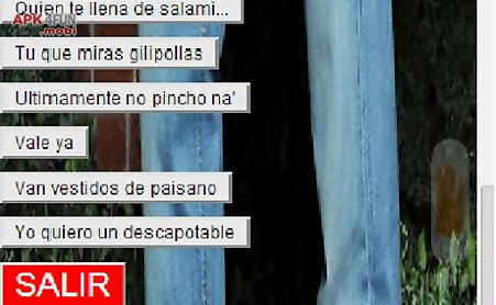Frases De Amador Rivas Lqsa For Android Free Download From