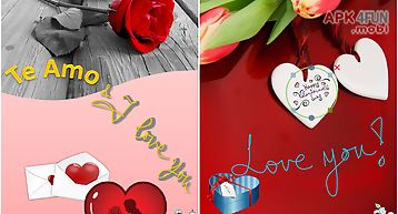 Love stickers! for doodle text