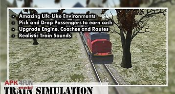 Metro train simulator 2016 3d