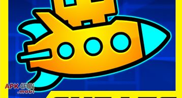 Cheats geometry dash
