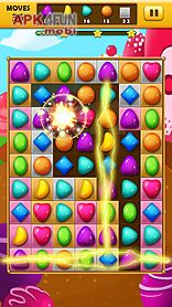 candy star android game free download