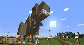 Best mods minecraft pe