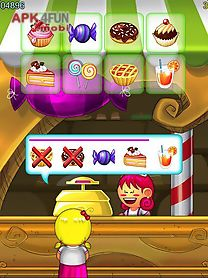 puzzle games collection