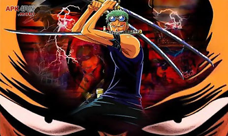 wallpaper hd one piece free download for android 1