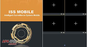 Iss mobile 2