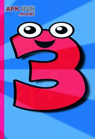 123 number songs for kids