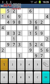 free sudoku and 40 games
