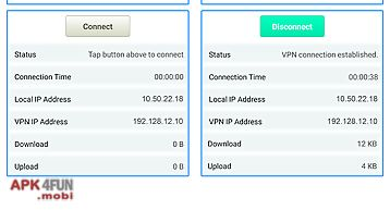 Free vpn proxy by hexatech for Android free download from Apk 4Free