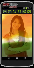my india photo effects