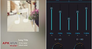 Star music player