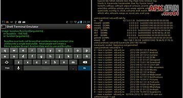 Elm327 obd terminal for Android free download from Apk 4Free market