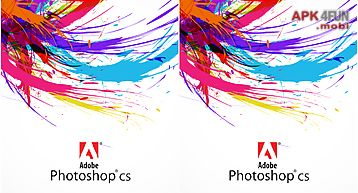 Adobe photoshop beginner
