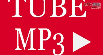 Music tube mp3