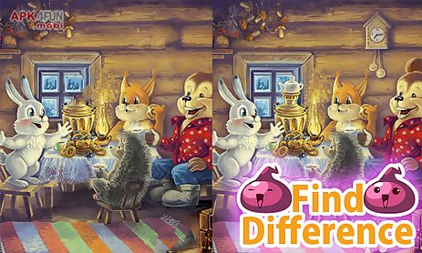 guess difference 10