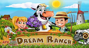 Dream ranch