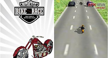Top bike race pacific free 3d