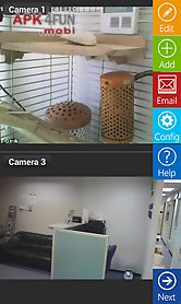 cam viewer for sony cameras