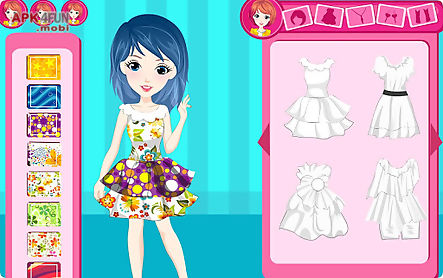 Being Fashion Designer Games For Android Free Download From Apk 4free Market Apk4free Mobi