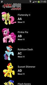 mlp blind bag helper