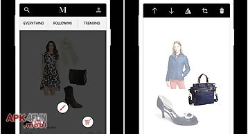 Fashion Designer Game For Girl For Android Free Download From Apk 4free Market Apk4free Mobi