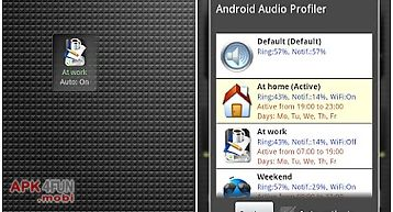 Free internet for android 2016 for Android free download