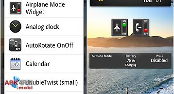 Mtk engineering mode for Android free download from Apk 4Free market