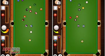 Pool all-time