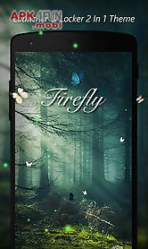 (free) firefly 2 in 1 theme