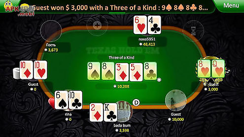 How to get free zynga poker chips on facebook latest hack