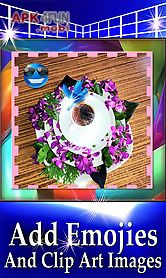 free photo collage maker with picture frames
