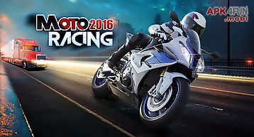 ultimate moto rr 2 for android free download from apk 4free market apk4free mobi ultimate moto rr 2 for android free download from apk 4free market apk4free mobi