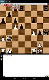 chess online (free)