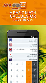 Convert Huf In Eur Download Free For Android Apk Extra Quality currency-converter-free-free-download-for-android-2