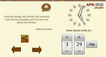 Great quotes - best sayings