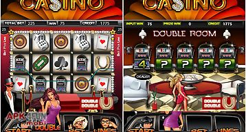 Casino slot machines hd