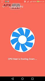 cool master – device cooler