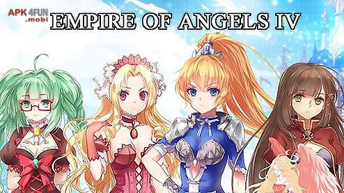 empire of angels 4