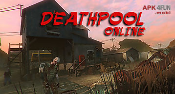 Deathpool online