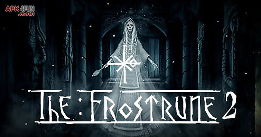 the frostrune 2