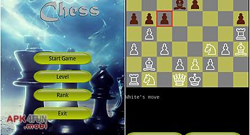 Super chess 2