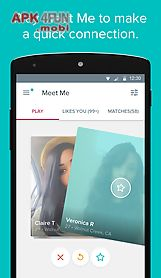 tagged - meet, chat & dating