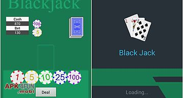 Blackjack_21