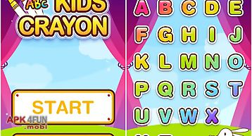 abc games free download for android